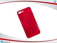 Op lung Konfulon iPhone 7 Plus - Mau do