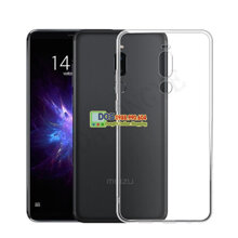 Điện thoại Meizu M8 miniOne - 16GB