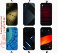 Ốp lưnginHoạt hìnhcho điện thoại iPhone XR- 3