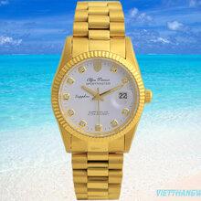 Đồng hồ nam Olym Pianus OP89322GK