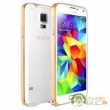 Ốp viền Coteetci Samsung Galaxy S5 G900