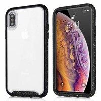 OtterBox Apple iPhone 7 Plus/8 Plus Lực Kéo Series