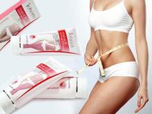 Kem Tan Mở Johom Doctor skin Magical Slinming Cream