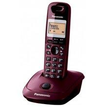 Điện thoại bàn Panasonic KX-TG 2511/TG 2511 (CX)