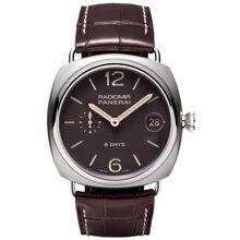 Đồng hồ nam Panerai PAM00346