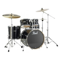 Pearl Export Lacquer 705