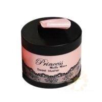 Phấn má hồng Princess molly minx sweet blusher