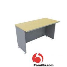 Thân bàn họp Fami BCM1200H