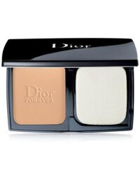 Phấn phủ Dior Skin FOREVER EXTREME CONTROL 020 Light Beige