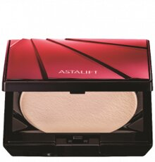 Phấn phủ Astalift Lighting Perfection Pressed Powder 9g