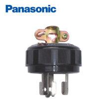 Phích Cắm Panasonic WF6320