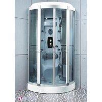 Phòng xông hơi Nofer VS-801 (xông hơi ướt)