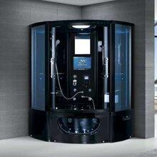 Phòng tắm xông hơi Govern JS-0956