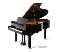 Piano Kawai GX3 M/PEP