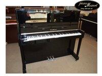 Piano YAMAHA SX100RBL