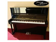 Đàn Upright Piano Yamaha U1E - Piano cơ