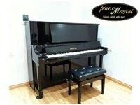Piano YAMAHA UX30BL