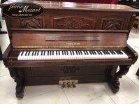 PIANO YOUNG CHANG U 131