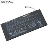 Pin Acer A1402, One 7 B1-730 B1-730HD 3165142P MLP2964137