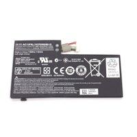 Pin - Battery Acer Iconia A1-810 Tablet - Hàng nhập khẩu