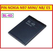 Pin điện thoại Nokia BL-4D