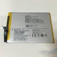Pin điện thoại Vivo B-A8