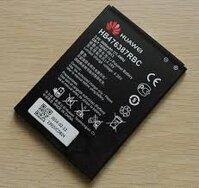 Pin Huawei Y5II