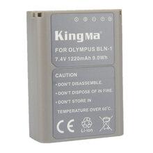 Pin máy ảnh Olympus BLN-1