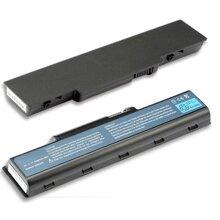 Pin laptop Acer 4310 4510 4710 4320 4520 4720 4920 5740 SERIES 4736 (Đen)