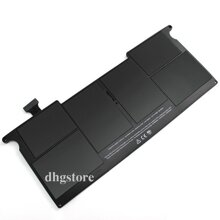 Pin Laptop Apple A1370