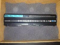 Pin Laptop Dell E6420