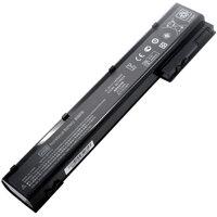 Pin laptop HP EliteBook 8560w 8570w 8760w 8770w