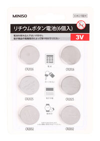 Pin Lithium  300510