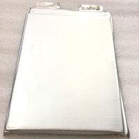 Pin Lithium 3.7V 30Ah Lưu Trữ Năng Lượng Diy Dòng Xả 5C