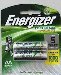 Pin sac AA Camelion, Energizer chinh hang dung cho micro khong day