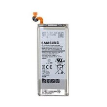 Pin Samsung Galaxy Note 9