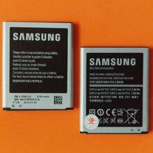 Pin Samsung Galaxy S3 - i9300