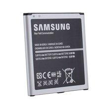 Pin Samsung Galaxy S4 Zin