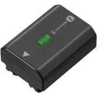 Pin Sony NP-FZ100 cho A7m3, A7r3, A9