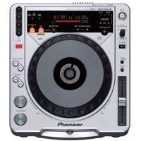 Pioneer CDJ-800MKII