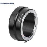PK-EOSR Bộ Chuyển Đổi Ống Kính Vòng cho Pentax PK để cho Canon EOSR Máy Ảnh Không Gương Lật