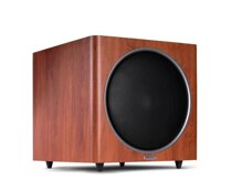 Loa Sub Polk Audio PSW125 (PSW-125)
