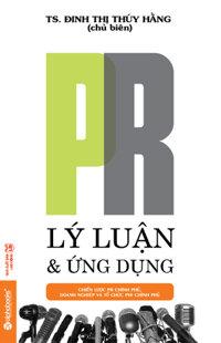 PR Lý Luận & Ứng Dụng (Tái Bản)