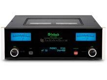 Amply - Amplifier McIntosh MP1100