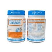Probiotic Powder For Children 60g - Men vi sinh Úc cho trẻ trên 3 tuổi