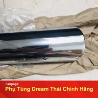 [PTD] - Bô dream thái, bô 2543 - Honda Thái Lan