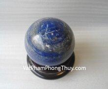Quả cầu đá Thanh Kim M182-8840