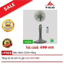 Quạt cây Tico HK-TC66