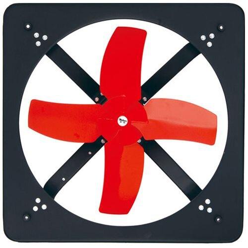 Quạt thông gió vuông KOMASU KM-50V