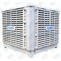 Quạt điều hòa công nghiệp DK-23000TX/TL/TN